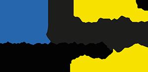 Aaronia AG