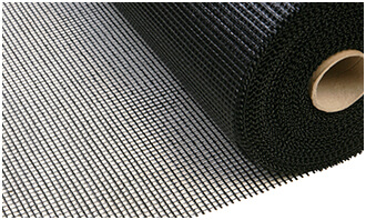 Abschirmgewebe Aaronia A2000+ mit bis 20dB Dämpfung
