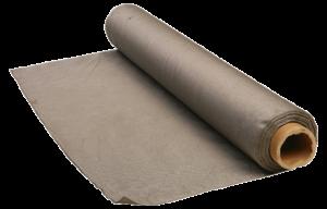 Militär- & Industrie-Abschirmung Aaronia X-Steel mit bis 80dB Dämpfung