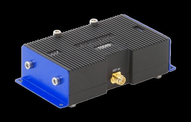 OEM Signalgeneratoren der BPSG Serie von 23,5MHz bis 6GHz