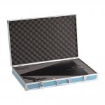 Aktive Direktionale Antenne HyperLOG X (groß) in Koffer