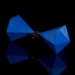 Bikonische Antenne BicoLOG (Groß)