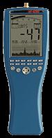 Handheld Spektrumanalysator SPECTRAN V4 Handheld