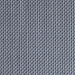 Abschirmgewebe Aaronia Mesh Gewebe-Detailaufnahme