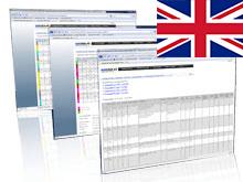 Frequenznutzungspläne UK