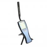Handheld Spektrumanalysator SPECTRAN V4 mit OmniLOG Antenne
