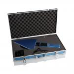 Handheld Spektrumanalysator SPECTRAN V4 in Koffer