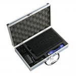 USB Spektrumanalysator SPECTRAN V4 X in Koffer