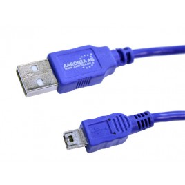 Aaronia USB Kabel