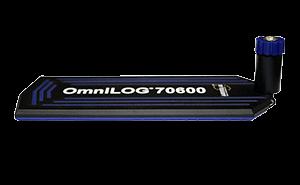 Omnidirektionale Antennen OmniLOG Serie