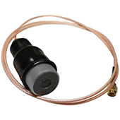 Vibrationssensor GEO Serie